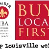Louisville Independent Business Alliance!